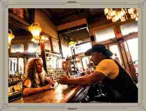 virginia-city-saloons